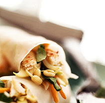 listo para comer. Um projeto de Fotografia de ESTUDIO ARCOTA fotografia gastronómica         - 03.05.2011
