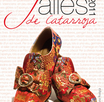 Cartelería. A Design, Illustration, and Photograph project by Joa         - 02.06.2011