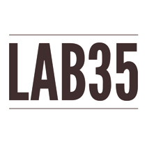 lab35.es. A Design, Software Development, Photograph, UI / UX&IT project by PUM Estudio - 04-07-2011
