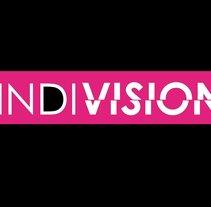 Nuestro Logo . Un proyecto de Diseño de IN DIVISION         - 17.07.2011