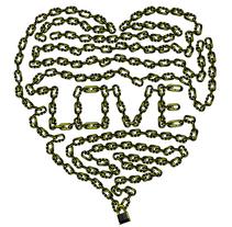 Love II. Un proyecto de Diseño e Ilustración de Rebombo estudio  - 18-07-2011