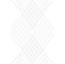 simetría. A Design project by nkoart         - 09.08.2011