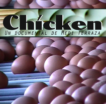 Documental: Chicken! thumbnail