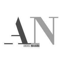 Logotipos. A Design project by Virgilio Creativo         - 15.09.2011