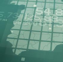 Publicación. Un proyecto de Diseño de Miguel Angel Lopez Gomez - 12-09-2007