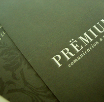 Branding e Identidad. A Design project by Miguel Angel Lopez Gomez - Oct 20 2011 12:00 AM
