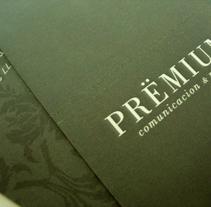 Branding e Identidad. Un proyecto de Diseño de Miguel Angel Lopez Gomez - Jueves, 20 de octubre de 2011 00:00:00 +0200