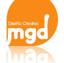 Logos. Un proyecto de Diseño e Ilustración de María Gordon Sanchiz         - 26.09.2011