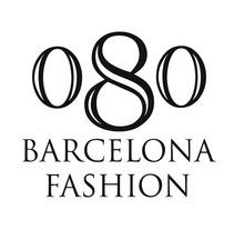 080 Fashion Barcelona 2011. Un proyecto de Diseño, Publicidad, Instalaciones, Fotografía y 3D de Michelle Felip Insua         - 02.11.2011