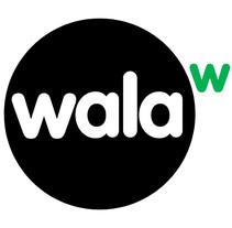 Wala. Centro Comercial. Un proyecto de  de Michelle Felip Insua         - 02.11.2011