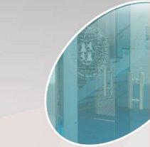 Web SAIT. Un proyecto de Diseño, UI / UX y Publicidad de AOH  - 08.01.2012
