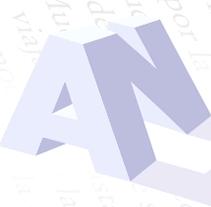 Web Novela Histórica. Un proyecto de Diseño y Publicidad de AOH  - 10.11.2009