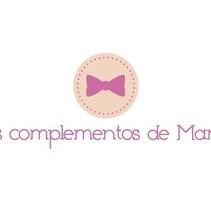 Logo y aplicaciones LCDM. A Design project by Sara Peláez - 24-11-2011