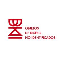 o.d.n.i. Um projeto de Design, Publicidade, Motion Graphics, Instalações, Fotografia, UI / UX e 3D de Sergio Bolinches Valencia         - 28.11.2011