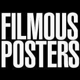 Filmous Posters. Um projeto de Design e Desenvolvimento de software de Jordi López Galera         - 12.12.2011
