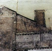 Habitaciones. Um projeto de  de Nagore Igarza         - 05.01.2012