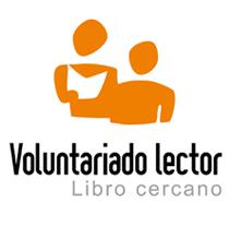 Logotipo & Cartelería para Voluntariado lector. Un proyecto de Diseño, Ilustración y Publicidad de Javier Méndez - 05-01-2012