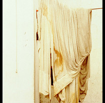 Sin título. Um projeto de Fotografia de Maria Paulina Pérez Gómez.         - 13.02.2012