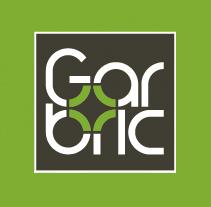 Garbric. Un proyecto de Diseño y Publicidad de Laura Juez Caballero         - 20.02.2012