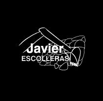 Javier Escolleras. A Design, Illustration, and Advertising project by Aurora Álvarez         - 13.03.2012