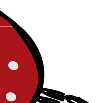 Vendet. Un proyecto de Diseño, Publicidad, Cine, vídeo, televisión y UI / UX de RAQUEL LEMOS         - 20.03.2012