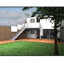 Reforma habitatge. Um projeto de 3D de Alba Lladó         - 29.03.2012