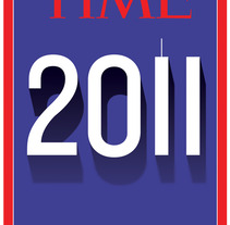 Time Magazine. A UI / UX project by Gonzalo Muiño         - 03.04.2012