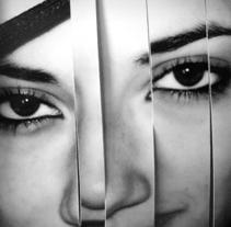 THIS IS A PHOTO.... Um projeto de Publicidade e Fotografia de Margarita Rodríguez Municio         - 09.04.2012