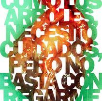 Nocilla Dream. Un proyecto de Diseño y Fotografía de Claudia Aguado Vaquero         - 23.04.2012