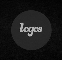 Logos. A Design project by Flavio Hugo Vilan Landeiro         - 26.04.2012