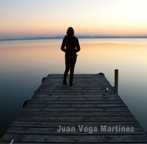 Fotografía. Un proyecto de Fotografía de Juan Vega Martínez         - 09.05.2012
