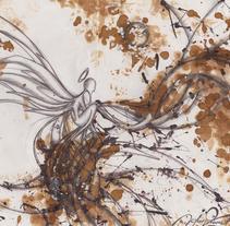 HANGEL. Un proyecto de  de IVHAN R FRANCO         - 14.05.2012