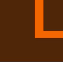 Logotipo y tarjetas. Um projeto de Design de alicia torres         - 17.05.2012