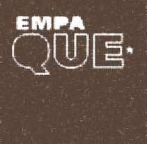 EMPAQUES. A Design, Illustration, Advertising, and Photograph project by Diego Javier Rodriguez Ramos         - 23.05.2012