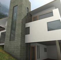 Concuros Cátedra Ucalli/ITESM . Un proyecto de  de Jesús Figueroa         - 24.05.2012