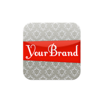 Your Brand. A Advertising, Software Development, UI / UX&IT project by Hicham Abdel - 26-05-2012