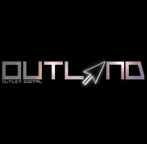 OUTLAND. A Advertising project by diedroguett         - 27.05.2012