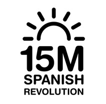 15M SPANISH REVOLUTION. A Design, Illustration, Installations, and UI / UX project by Jorge Ometrico - 14-06-2012