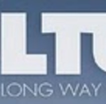 Videoclip para el grupo Bultur. Un proyecto de Motion Graphics, Cine, vídeo y televisión de Lara Ruiz Cerezo - 16-06-2012