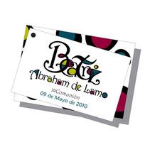 Proyectos.... Un proyecto de Diseño, Ilustración, Publicidad, Música, Audio, Motion Graphics, Instalaciones, Desarrollo de software, Fotografía, Cine, vídeo, televisión, UI / UX, 3D e Informática de José Miguel De Lamo - 25-06-2012