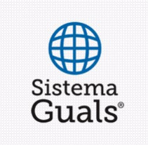 Web Sistema Guals. A Design, and Software Development project by hola@kvra.es         - 27.06.2012