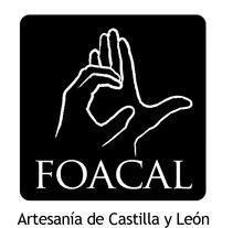 foacal. A Design project by jaime salgado mordt - 29-06-2012