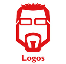 Logos. A Design, Illustration, and Advertising project by Francisco Fernandez         - 12.07.2012