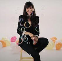 TU SUMES. Un proyecto de Diseño, Publicidad, Motion Graphics, Cine, vídeo y televisión de GABRIELBOIX Realizador y Motion Designer         - 14.07.2012