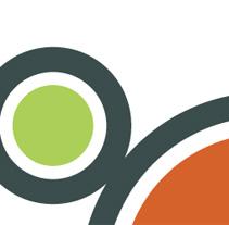 ParseCode Logo. Un proyecto de Diseño de Marco Antonio Paraja Corbato         - 29.08.2012