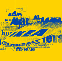 IKEA, tratamiento. A Design, Illustration, and Motion Graphics project by vritis de la huerta         - 02.10.2012