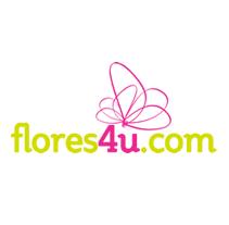 Flores4u. A Design project by Héctor Iván Valencia M.         - 04.10.2012