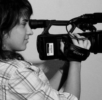 Concierto en la Sala La Mirona. Un proyecto de Cine, vídeo y televisión de Adriana Pacheco         - 17.10.2012