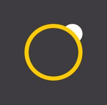 Órbita. Un proyecto de Diseño de artidoto         - 08.12.2012