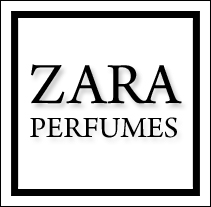 ZARA Perfumes. A Design, UI / UX, and 3D project by Guillermo Ronda Arán - 13-01-2013